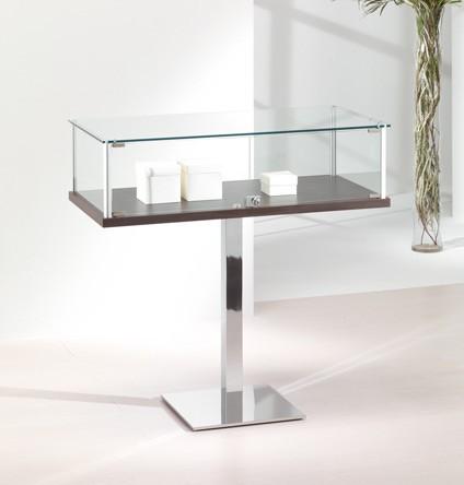 Vetrine e teche a roma da gsn centro negozi x musea for Design di gioielli