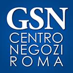 Centro Negozi S.R.L, Noleggio, vendita attrezzature e arredi per Negozi