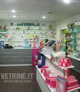 Usato esposizione arredamenti usati nuovi di esposizione for Centro arredamenti roma
