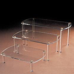 Tavolini per vetrina e negozio gsn centro negozi roma for Negozi arredamento roma centro
