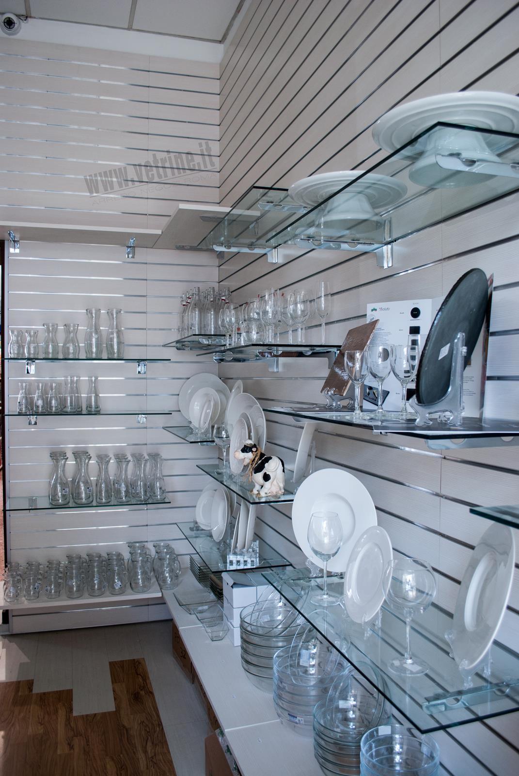 Galleria fotografica arredo allestimento casaligni a roma for Forum arredamento galleria fotografica