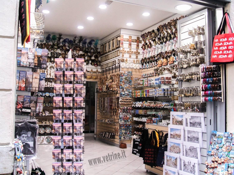 Arredamenti negozi roma arredamenti per negozi a modena for Arredamenti economici roma