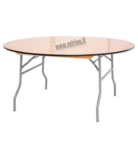 Tavoli - Tavoli e tavolini ...