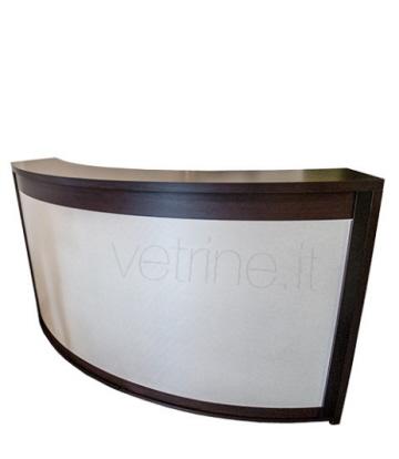 Gondole Espositive Usate.Usato Esposizione Arredamenti Usati Nuovi Di Esposizione